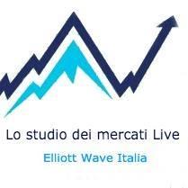 lo studio dei mercati live