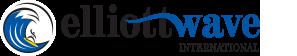 0000-ew-logo